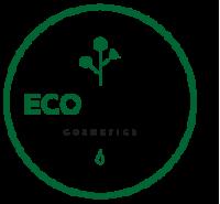 EcoCraft